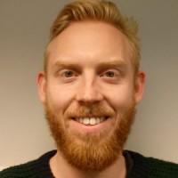 Coordinator Delft - Richard Groen